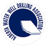 Alberta Water Well Drilling Association